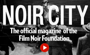 View the NOIR CITY promo video.